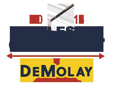 Essay contest international